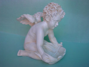 B238.angyal