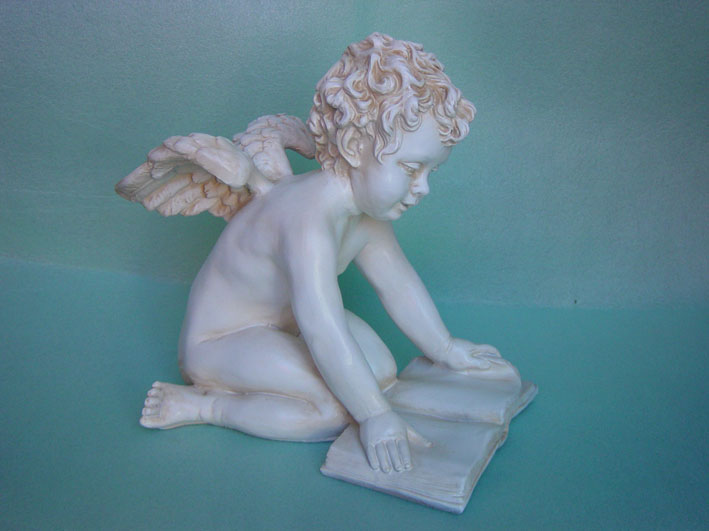 B239.angyal