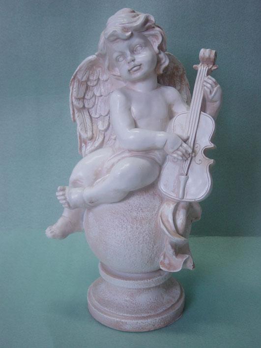 B313.angyal