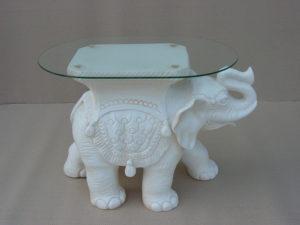 D14.asztal