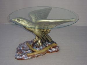 D17.asztal