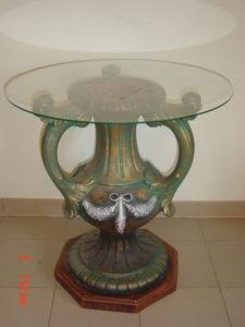D25.asztal