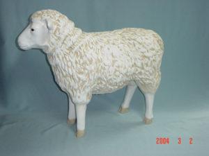 C15.bárány-kecske