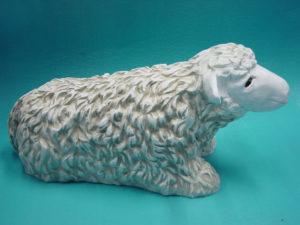 C19c.bárány-kecske