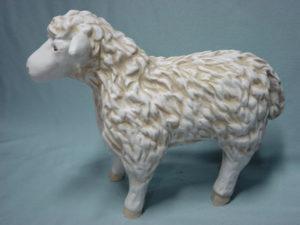 C20.bárány-kecske