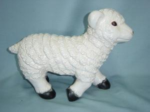 C108.bárány-kecske
