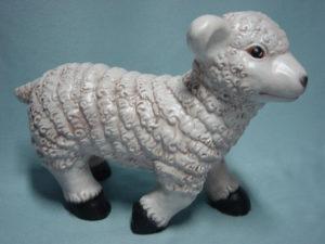 C108a.bárány-kecske