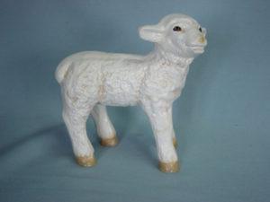 C138.bárány-kecske