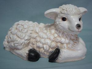 C192.bárány-kecske