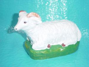 C294.bárány-kecske