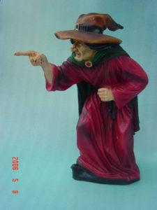 B26.boszorkány