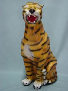 C10.leopárd
