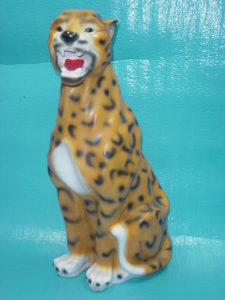 C10a.leopárd