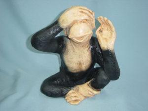 C147.majom