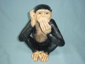 C148.majom