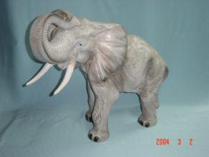 C212.elefánt