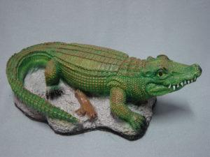 C339.krokodil