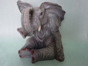 C404.elefánt