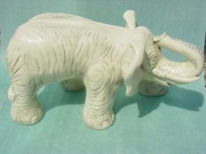 C405.elefánt