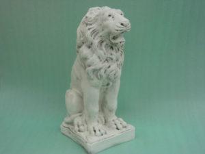 C416.oroszlán