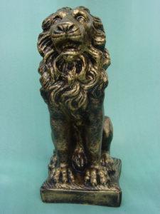 C416b.oroszlán