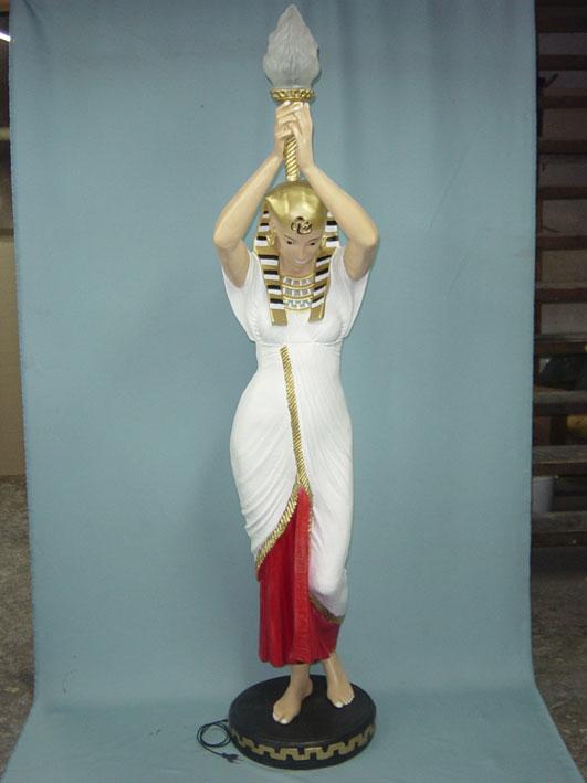 B19f.egyiptomi