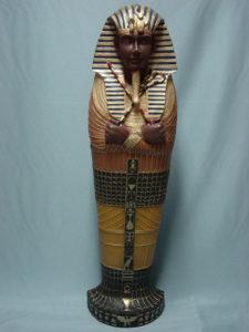B143.egyiptomi