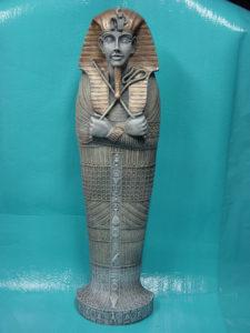 B143k.egyiptomi