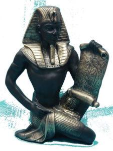 B144.egyiptomi