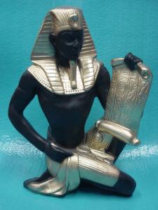 b144a.egyiptomi