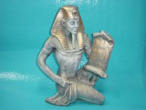 B144d.egyiptomi