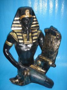 B144e.egyiptomi