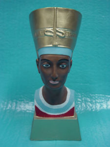 B185.egyiptomi