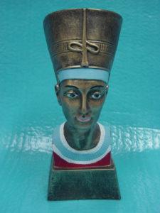 B185a.egyiptomi