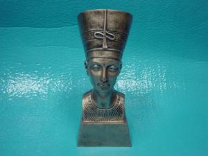 B185b.egyiptomi