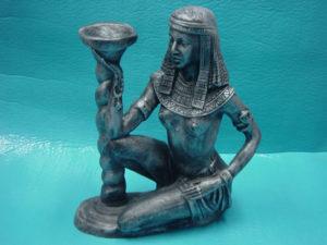 B187a.egyiptomi