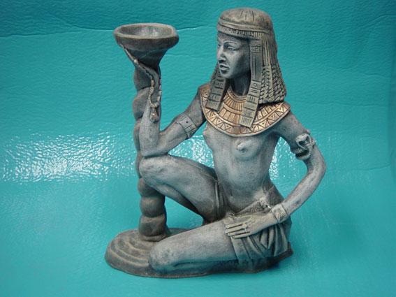 B187k.egyiptomi