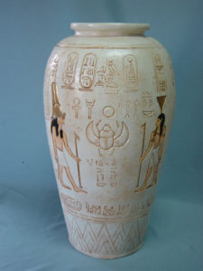 B223c.egyiptomi