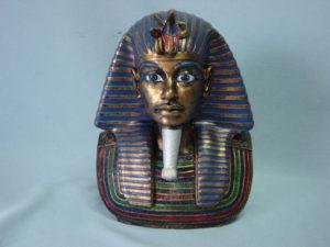 B233b.egyiptomi
