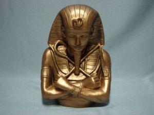 B233c.egyiptomi