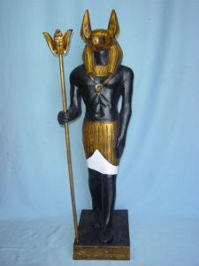 B234.egyiptomi