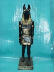B235a.egyiptomi