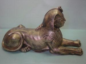 B237b.egyiptomi