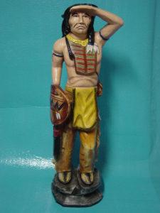 B12.indián