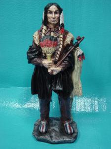 B63.indián