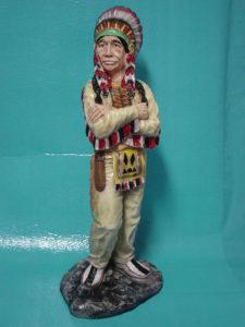B92.indián
