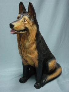 C1.kutya