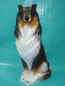 C3b.kutya