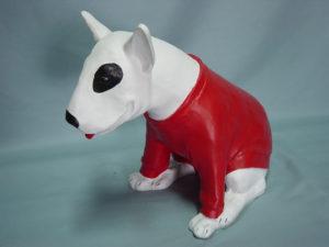 C58a.kutya