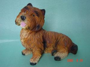 C80a.kutya